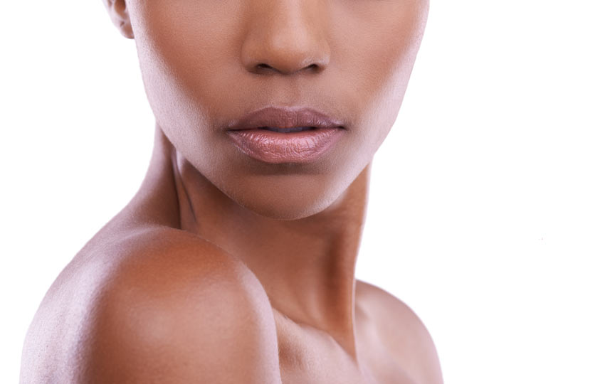 Laser Hair Removal & Electrolysis NYC | Esfir Salon